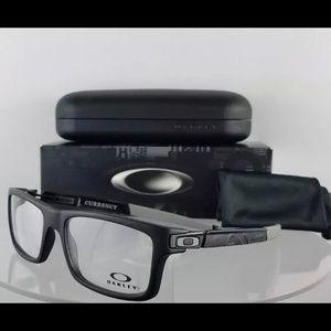Brand New Authentic Oakley Eyeglasses OX8026 1354